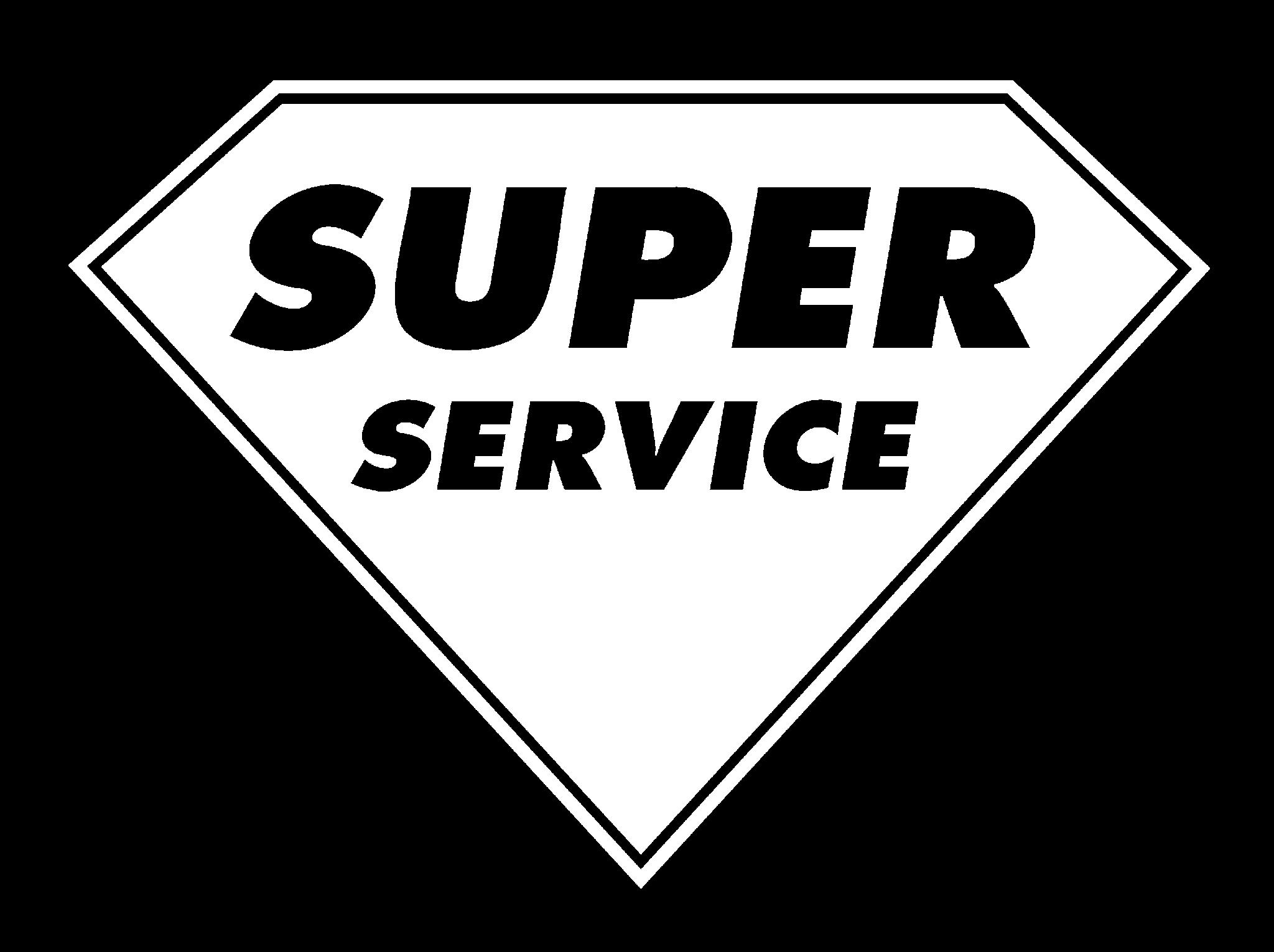 Super Service